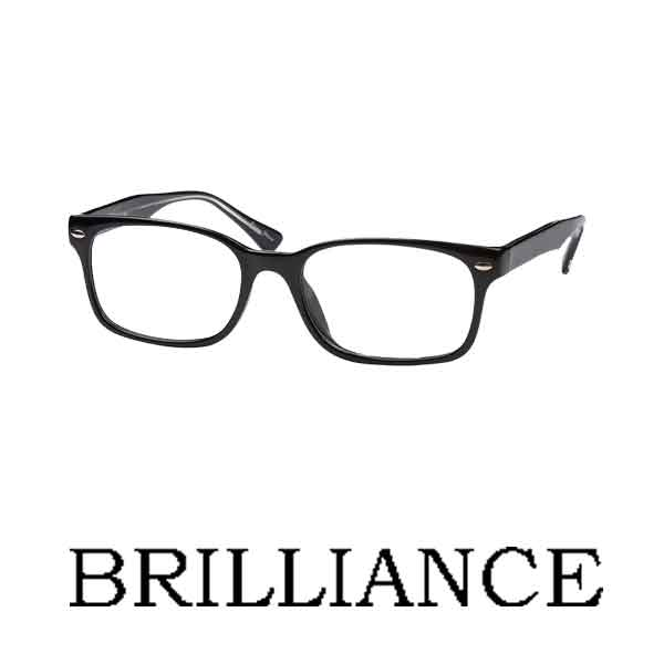 Brilliance Frames